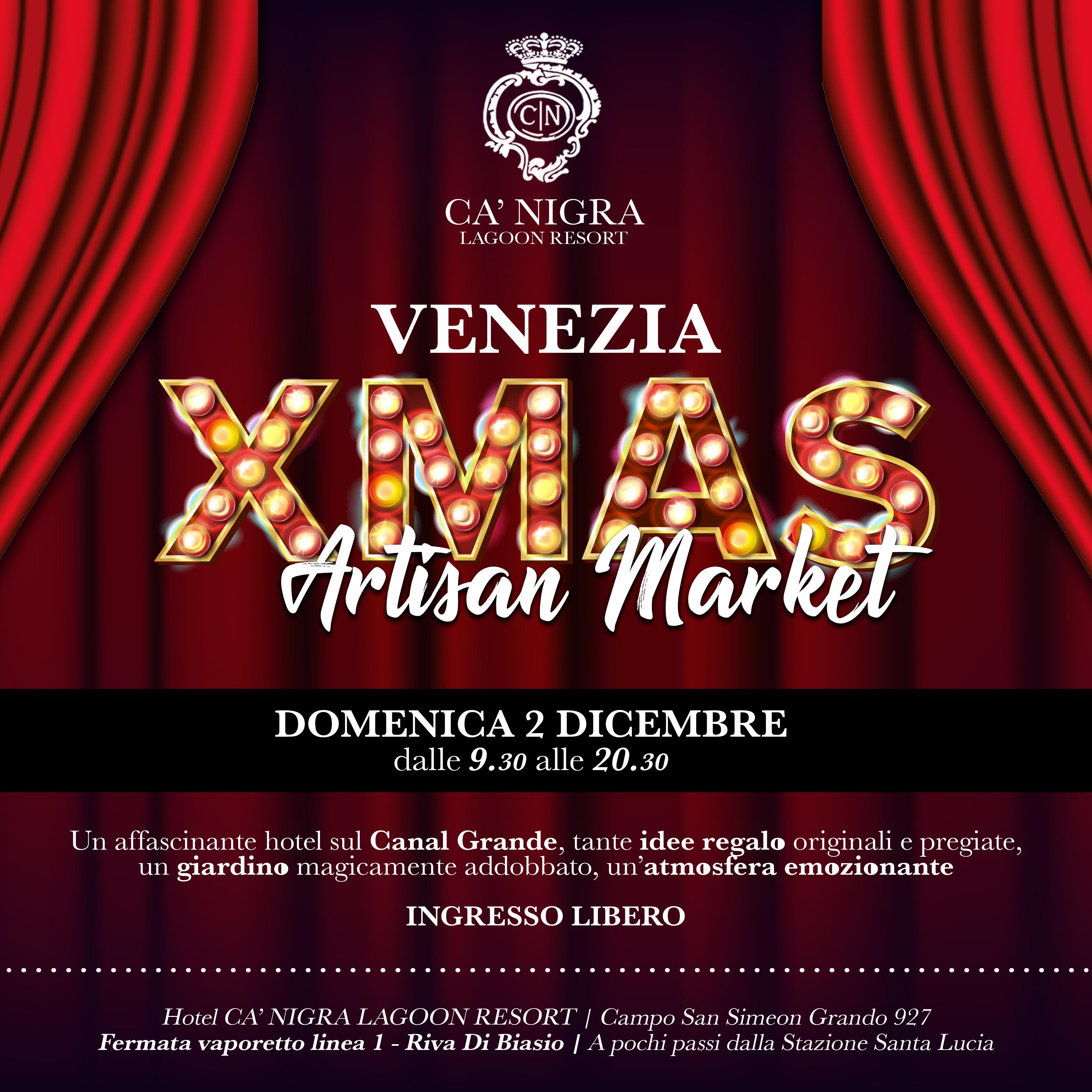 Xmas-Artisan-Market-Venezia